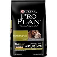 Canine Adulto Rendimiento  Todas Las Razas Optipower13 kg