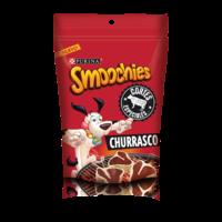 Canine Smoochies Churrasco 127 gr