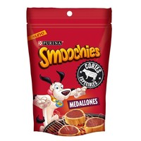 Canine Smoochies Medallones 127 gr