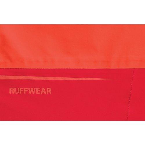 Ruffwear Vert™