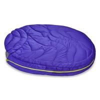 Cama Portatil Highlands™ Sleeping Bag