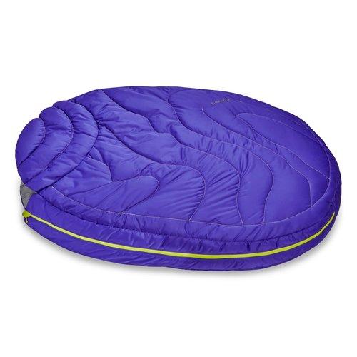 Ruffwear Cama Portatil Highlands™ Sleeping Bag