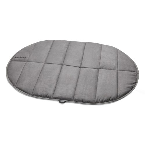 Ruffwear Almoadilla Portatil  Highlands™ Pad