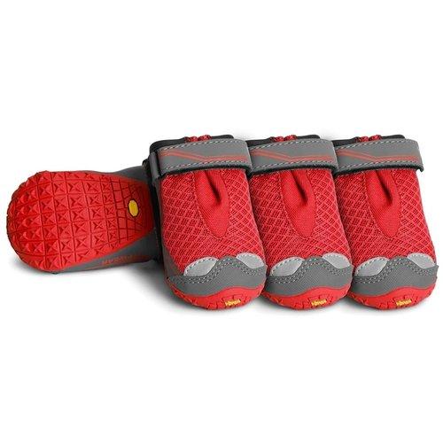 Ruffwear Botas Grip Trex™
