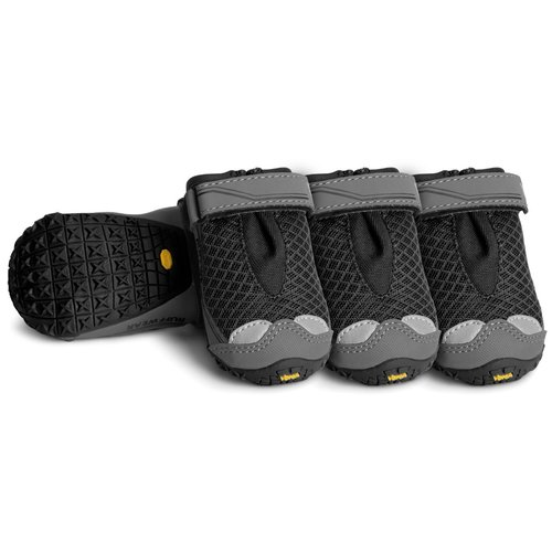 Ruffwear Botas Grip Trex