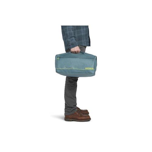 Ruffwear Bolsa Haul Bag™Slate Blue