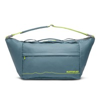 Bolsa de Equipo Haul Bag™Slate Blue