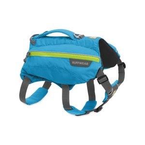 Ruffwear Paquete de Idratación Singletrak Pack
