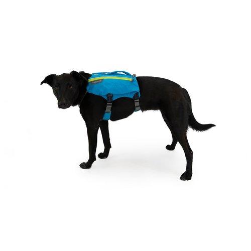 Ruffwear Paquete de Idratación Singletrak™ Pack