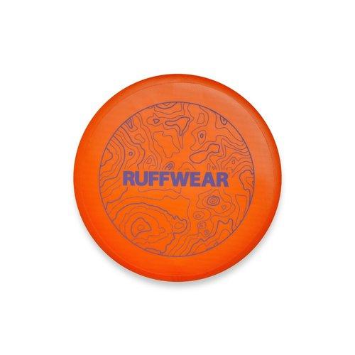 Ruffwear Disco Volador  Flexible Camp Flyer™