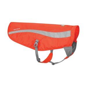 Ruffwear Chaleco Reflejante Track Jacket™