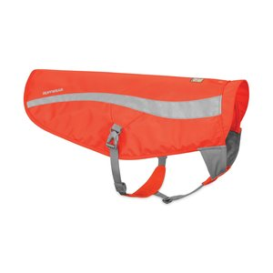 Ruffwear Chaleco Track Jacket