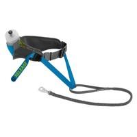 Cinturón de Cadera Trail Runner™ System Granite Gray
