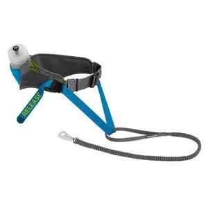 Ruffwear Cinturón de Cadera Trail Runner™ System Granite Gray