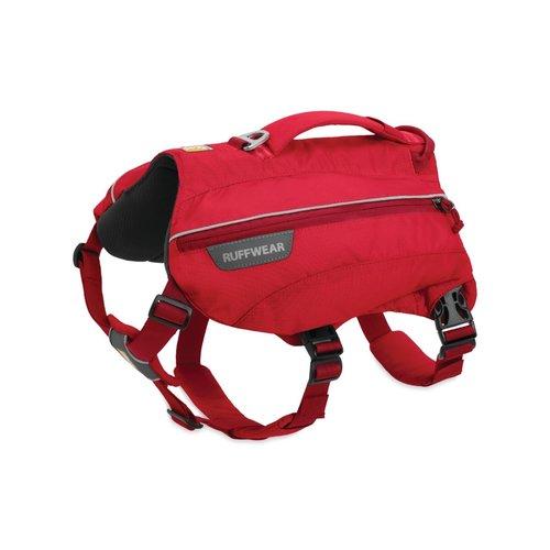 Ruffwear Travesía Palisades™ Pack
