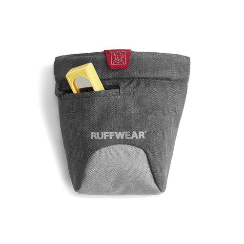 Ruffwear Bolsa de Premios Treat Trader™Twilight Gray