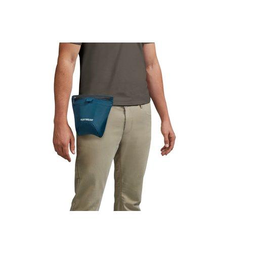 Ruffwear Sostén de  Bolsas de Excremento Pack Out Bag™
