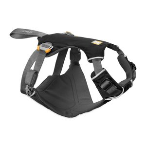 Ruffwear Arnés para Carro Load Up