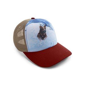 Ruffwear Gorra Artist Series Hat