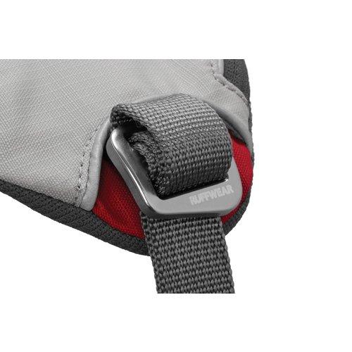Ruffwear Arnés de Seguridad Doubleback™