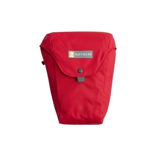 Ruffwear Sistema de Enganche Knot-a-Hitch  Red Currant