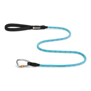 Ruffwear Correa Reflectante Knot-a-Leash