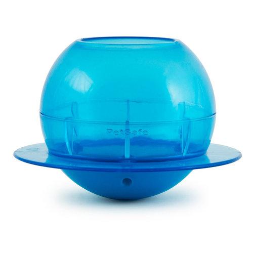 Pet Safe Juguete Fishbowl ® Interactive Cat Toy