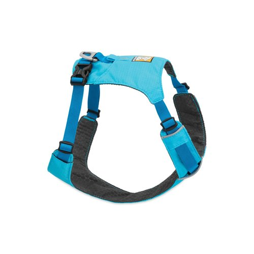 Ruffwear Arnés Hi & Light™