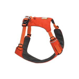 Ruffwear Arnés Hi & Light