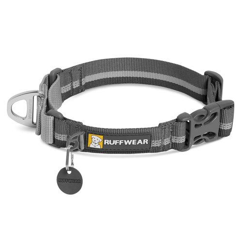 Ruffwear Collar Web Reaction™ (Nuevo )