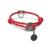 Collar Reflectante Knot-a-Collar™