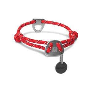 Ruffwear Collar Reflectante Knot-a-Collar™