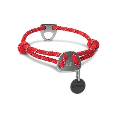 Ruffwear Collar Knot-a