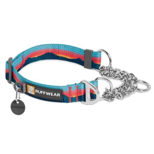 Ruffwear Collar Chain Reaction™ (Nuevos Colores)
