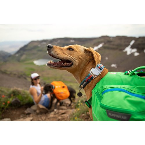 Ruffwear Collar Top Rope™