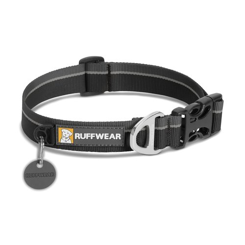 Ruffwear Collar Hoopie™