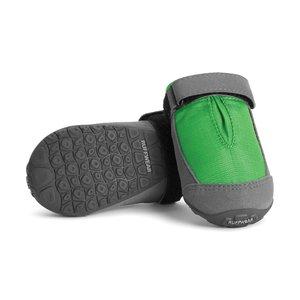 Ruffwear Botas de Proteccion Summit Trex™ Pares