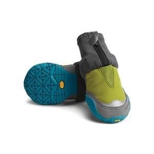 Ruffwear Botas Traccion y Aislamiento en Invierno  Polar Trex™ Pres