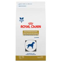 Canine Gastro Intestinal Fiber Response 4 kg