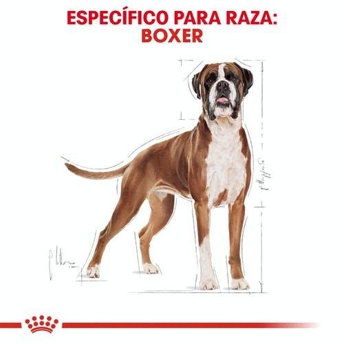 Royal Canin Canine BHN Boxer 13.63 kg