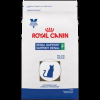 Feline Renal Support F