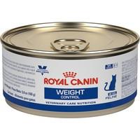 Feline Lata Weight Control 165 g