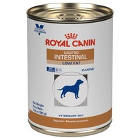 Canine Lata Gastro Intestinal Low Fat 385 g