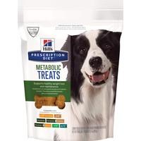 Canine Premios Metabolic 453 g