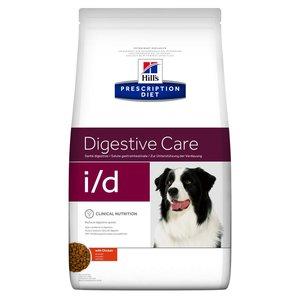 Hill's Prescription Diet Canine I/D