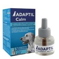 Adaptil Recarga 48 ml