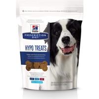 Canine Premios Z/D Ultra Hypoallergenic Treats 340 g