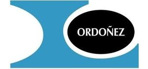 Laboratorio Ordonez
