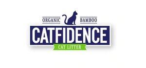 Catfidence