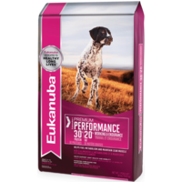 Canine Performance 13.2 kg